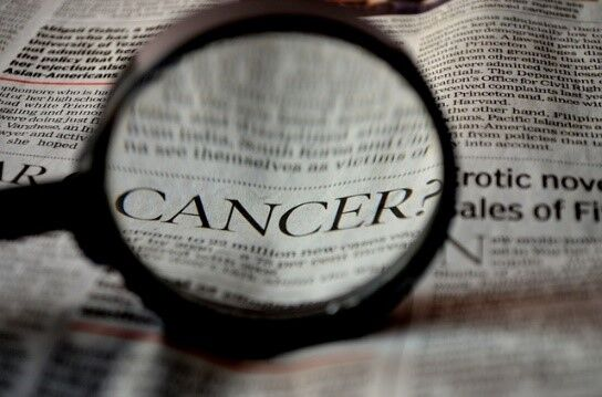 Springfield MA Dentist | Oral Cancer Screening Can Save Your Life